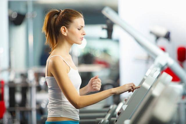 坚持运动却瘦不下来?这几个坏习惯,影响了你的减肥效果