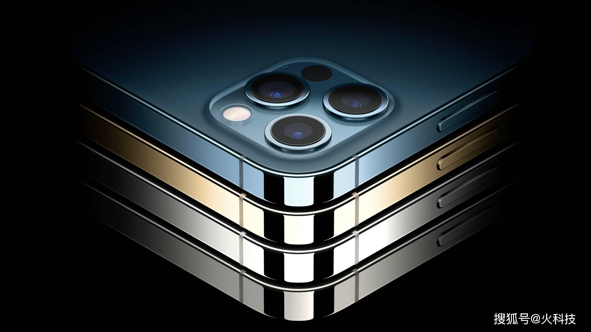 年底快到了买手机就买真正的高端旗舰手机,值得选的3款高端手机