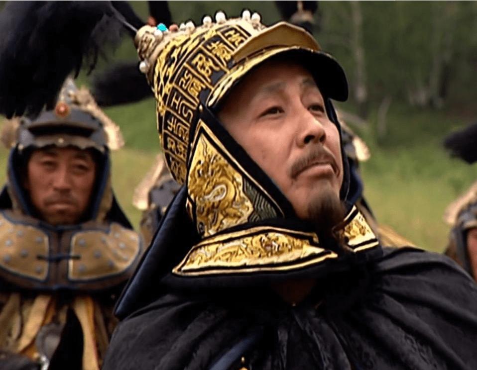 签订尼布楚条约,中国丢了几百万的地盘,为何康熙还觉得很划算?