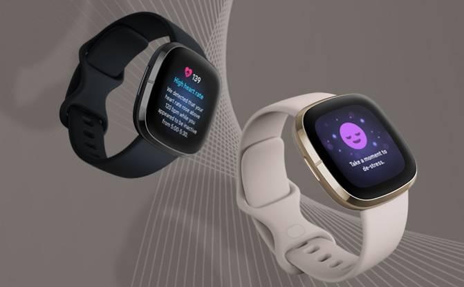 【欧盟:将谷歌收购 Fitbit 交易调查期限延长至明年 1 月 8 日】