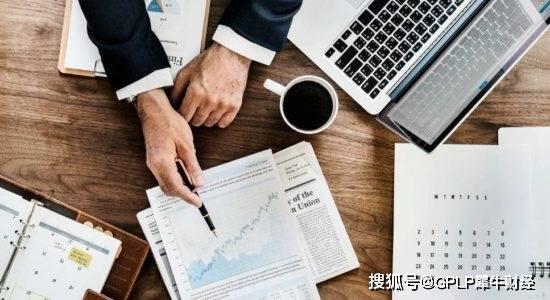 犀牛财经投融资:GoFun获数亿元核心医疗获1亿元