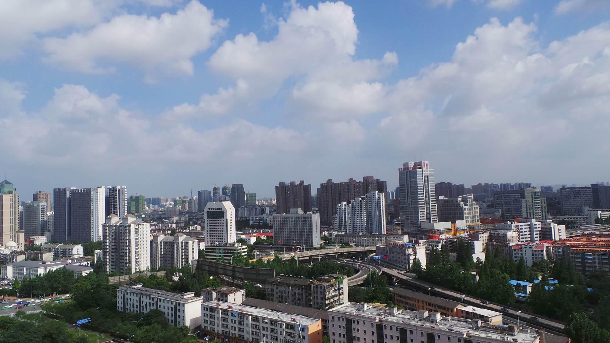 广州gdp超北京_广州gdp