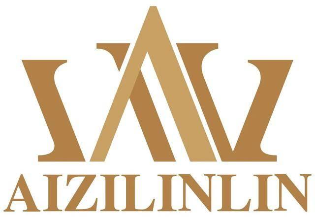SS21 CFW 童话小镇预热 |AIZILINLIN·张雯