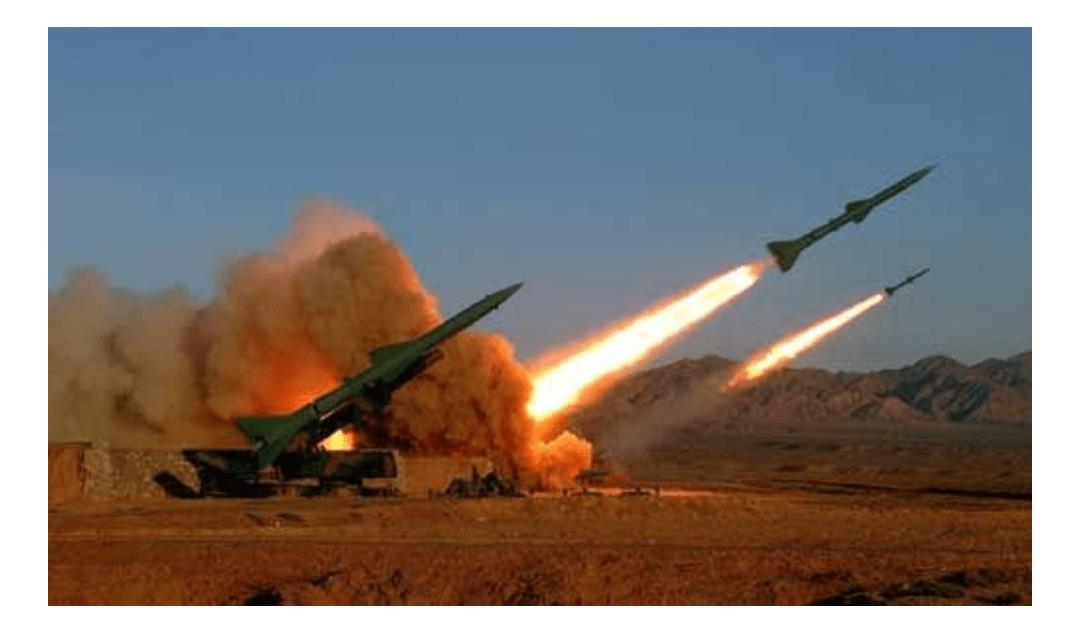 原创   最后两套S-300被摧毁?亚防空部队告急!俄:终于等来参战机会    第4张