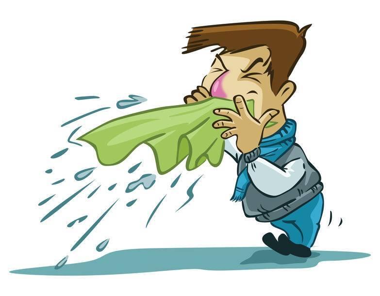 冬季流感遇上新冠肺炎?提醒家人:餐桌上多吃这4样,提高免疫力