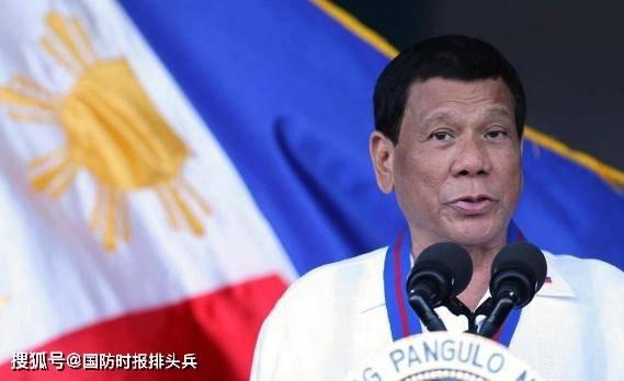 共同开发的典范?菲律宾重启南海油气勘探