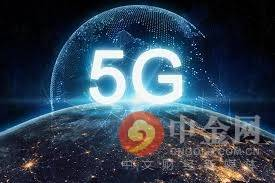 5G时代流量应用暴增3成多
