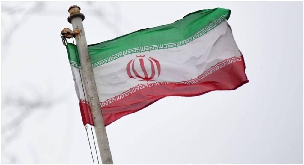 武器禁运解除,伊朗不着急进口,却放言要外卖军火,会有人买吗?