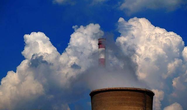探秘大众MEB工厂:100%水电!实现电动汽车全生命周期的环保