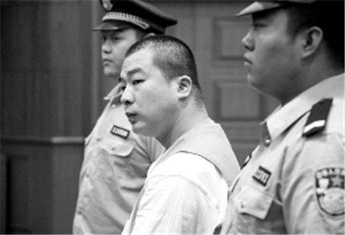 11年前,一名北京男子因殴打和斥责妻子