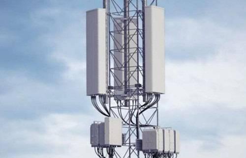 【爱立信已获得 112 份 5G 商用合同,近 3 个月增加 13 份】
