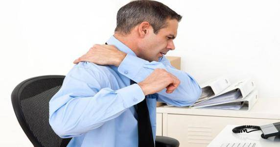 '鸭脖app' 十级工伤伤残判定尺度是怎样的?十级工伤伤残赔偿尺度是怎样的?(图1)