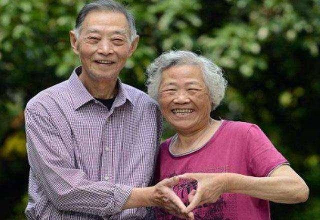 拥有什么样体质的人最长寿?符合这几种条件的人,要提前恭喜你了