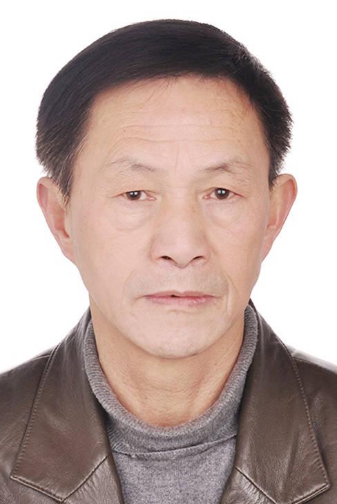 李晓芳,国家一级书法师,北京华夏兰亭书画院院士