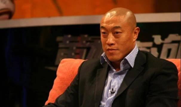 篮球领域最具代表性的十大中文解说员