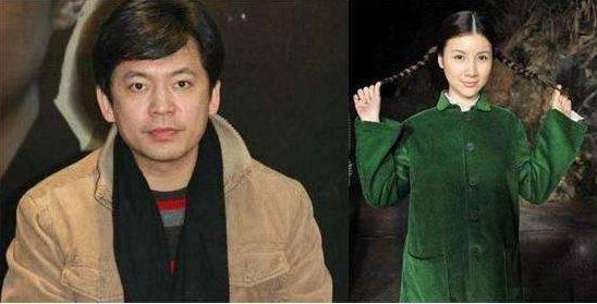 他是国度一级演员,与老婆因戏生情,出道20年零绯闻(图3)