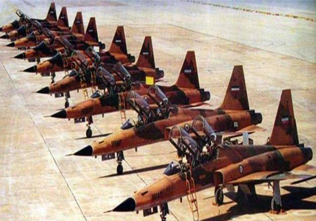 俄罗斯忌惮美国制裁?鼓动印度向伊朗出售武器,借机离间美印关系