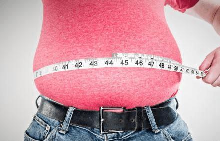 为何减肥成功后又快速反弹了?过来人告诉你问题出在哪(图4)