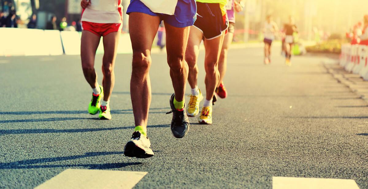 既然跑步可以瘦下来,为什么还要多做力量训练?