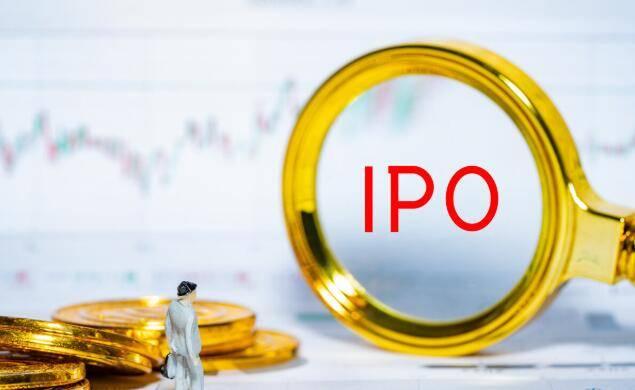 本周2家企业获IPO批文,其中1家曾遭遇过终止审查