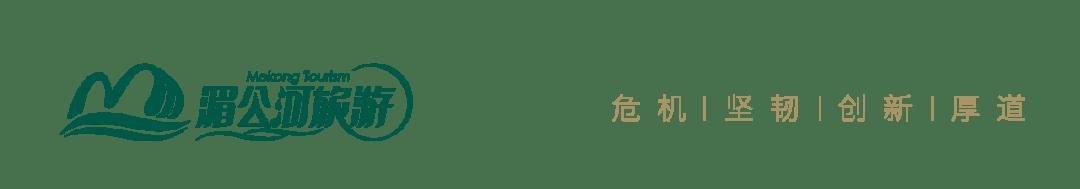 """再获一奖!""""中国最具人气亲子乐园""""名副其实!"""