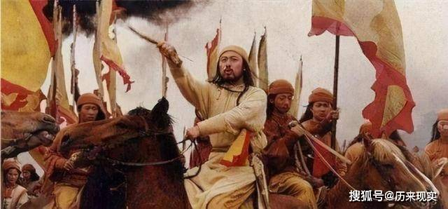 同是太平天国高级将领,清朝为何没有杀掉降将韦