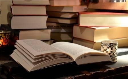 2020科研所招学硕计划近70%!不在教育学类专业招生!
