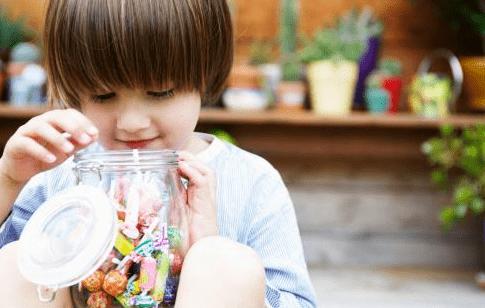 日本紧急通报775万儿童药品存在质量问题可能流