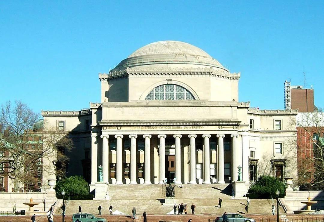 最新哥伦比亚大学Essay写作题目解析(更新版)