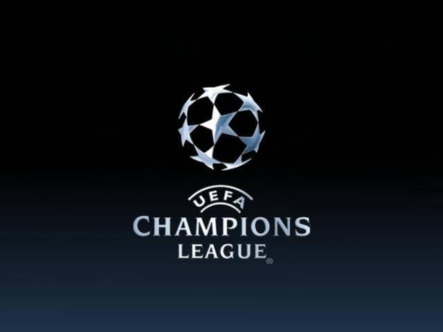 欧冠小组赛第2轮推举:尤文主场小胜巴萨,曼联迎战莱比锡或平