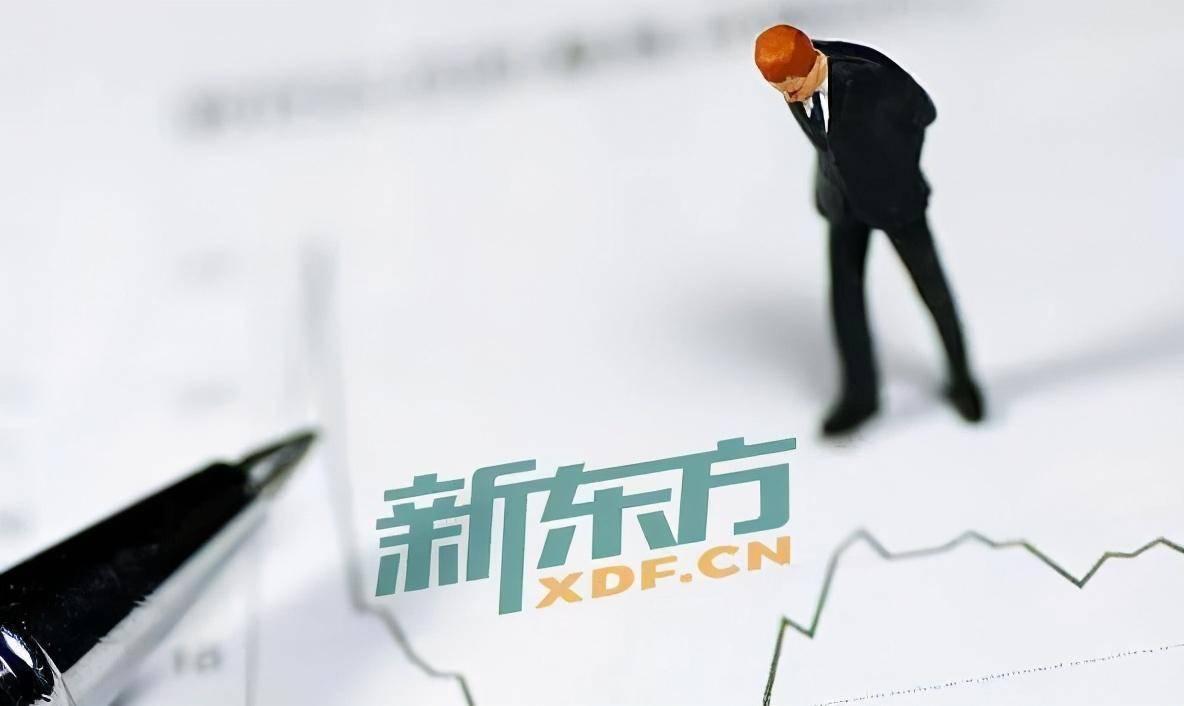 [新东方宣布将在港上市 新发行851万股普通股新股]