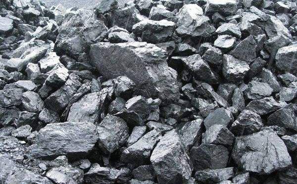 工业固体废物--煤矸石再利用案例分析 工业相机使用