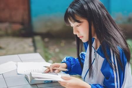 2020年吉林大学招生规模大,省内考生倾向省会高校!