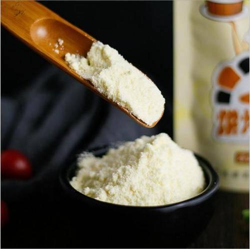 什么是骆驼奶?骆驼奶粉oem加工流程是什么?驼奶粉厂家哪家比较专业?