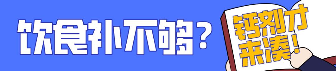 完善香港选举制度大幕开启 专家:乱港分子彻底出局