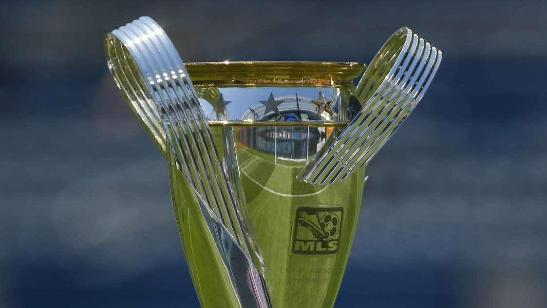 美国职业棒球大联盟确认新的季后赛资格规则;这对KC体育意味着什么?