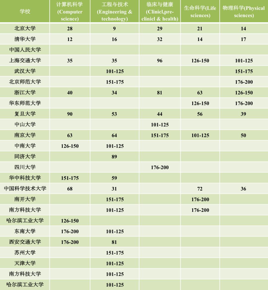 北京新增报告境外输入新冠肺炎确诊复阳病例1例