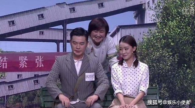 游族网络董事长林奇因病逝世,公司发文:再见少年
