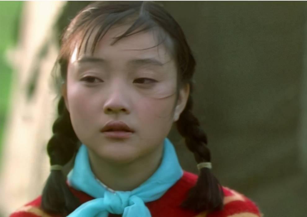 最年轻影后到网红,李小璐沿鄙视链一路滑,但能做自己还是挺酷的