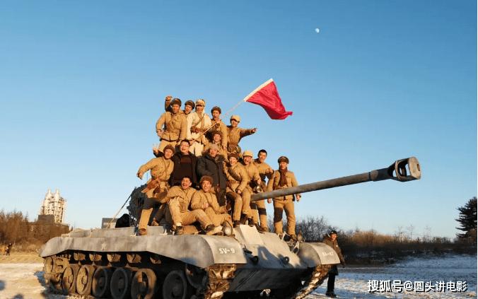 """解放军军机连续两天进入台西南空域,""""清晨6点就来了"""""""
