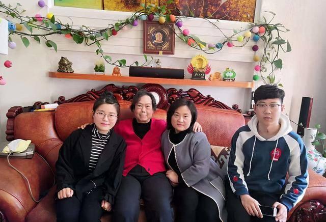 中国女排铺路人之一李春兰逝世!中国排协悼念:中国排球的损失