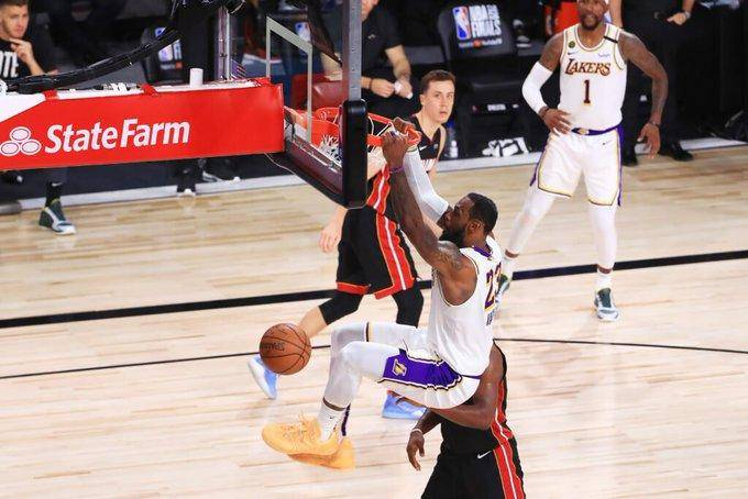 NBA开赛详细方案曝光!举行6天全明星赛+附加赛,球员态度大变