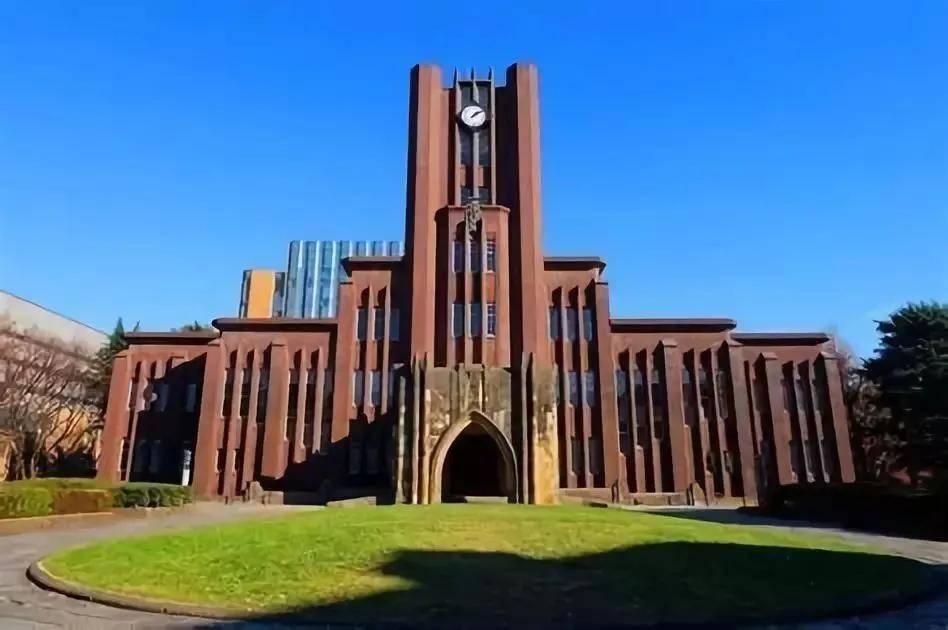 日本TOP10名校申请条件汇总,你最心仪哪所院校?