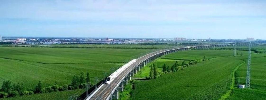尚志人口_东北尚志市一座小城,人口才60万,却拥有5个高铁站