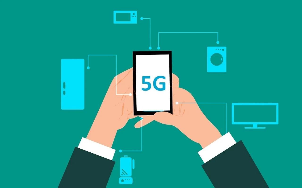 原创            后悔用5G?韩国大量用户重返4G,为啥国内外都不愿意换5G?