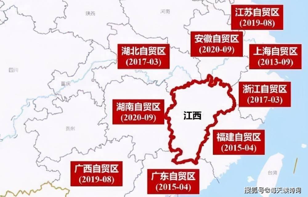 江西安徽gdp_江西安徽地图