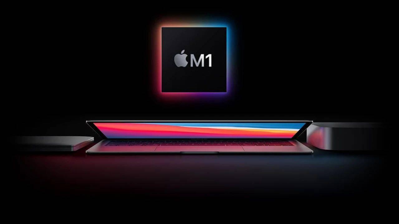 苹果可折叠iPhone曝光;神州数码回应收购荣耀手机一事