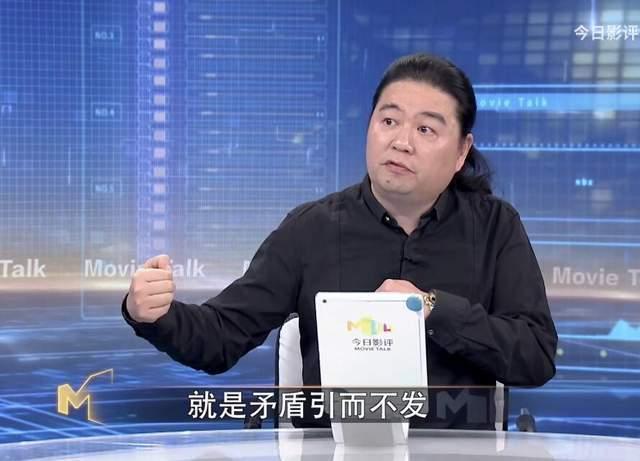 警惕粮食战争萌芽,中国人如何牢牢端稳饭碗?