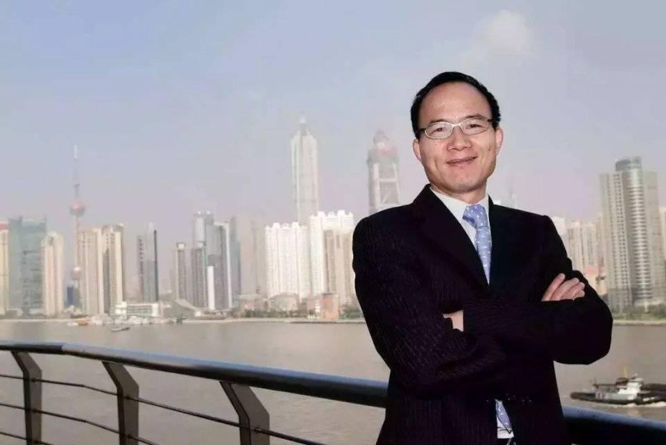 复星制药资本局:郭广昌大肆收购海外,成为印度药神?