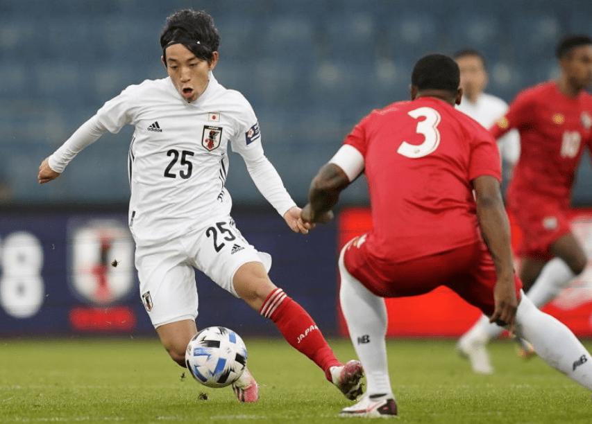 2-0!1-0!1-1!亚洲球队外战成果优秀:亚洲杯冠军平中北美老四